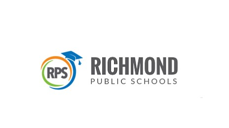 Students at Redd Elementary School in Richmond are the first to benefit from a new effort to ensure every city ...
