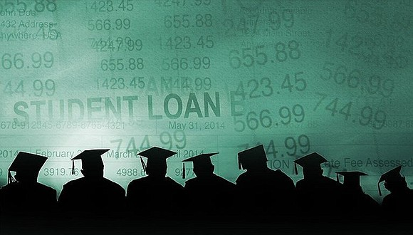 When likely voters across the country were recently asked their opinions about student loan borrowing, 82% agreed that the still-growing ...