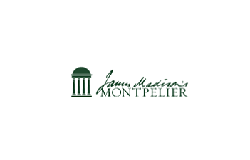 A big change is coming to Montpelier, the historic home of James Madison, a former U.S. president and a key ...