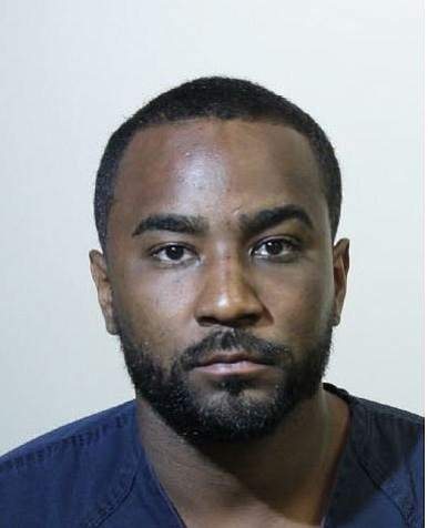 Bobbi Kristina Brown's former partner Nick Gordon was arrested in Florida for alleged domestic violence against his current girlfriend, authorities ...