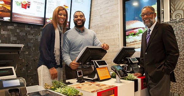 This Black Family Owned Enterprise Owns 16 Fast Food Restaurants In Southern California Houston Style Magazine Urban Weekly Newspaper Publication Website
