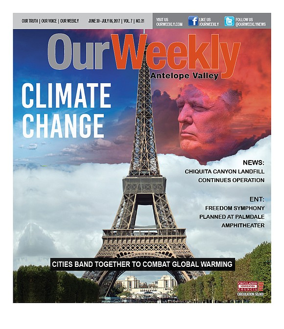 Cities across the nation and around the world are taking action against global warming as they recognize that climate change ...