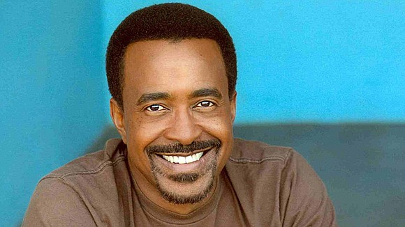 Emmy award winning Tim Meadows made his way to Houston for two-night comedy showcase at the longest-running comedy club in ...