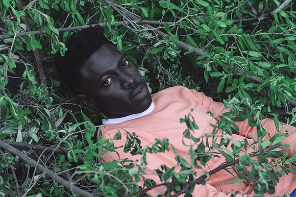 The mysterious and sultry folk soul singer/songwriter Moses Sumney has released a new single in anticipation of his debut full-length ...