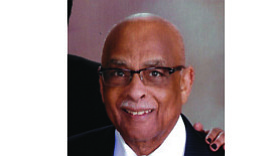 For The Rev. Joseph Roger Young, the call to ministry came late in life. The retired insurance claims adjuster was ...