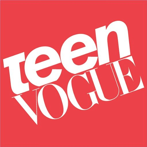 """Teen Vogue recently continued its agenda-driven mission with a new """"tutorial"""" for its young readers on how to have anal ..."""