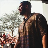 No matter how famous he gets, Drake will always give credit to Houstonians for helping his star rise. He shows ...