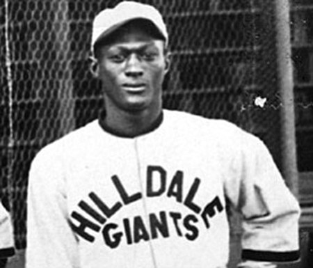 The 20th annual Jerry Malloy Negro League Conference commences today (Thursday) in Harrisburg, Pa.