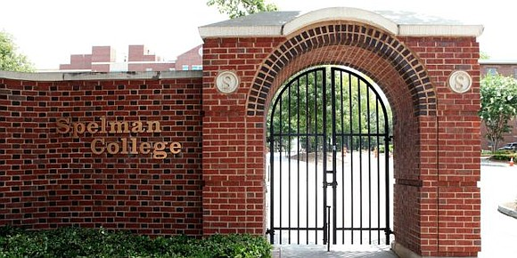 Spelman College, an all girls HBCU, announced this week a new scholarship program for students of the school who advocate ...
