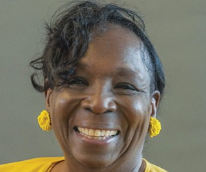 One of the most influential educators in Portland Public Schools, Dr. Harriet Adair, has entered retirement after a 47-year career ...