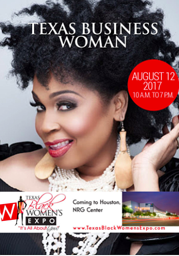 Visionary Business Owner and Trichologist, Leola Anifowoshe, is proud to announce the inaugural Texas Black Women's Expo (TBWe) on Saturday, ...
