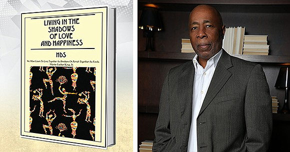 Harold D. Span is pleased to announce the release of his new book, Living in the Shadows of Love and ...