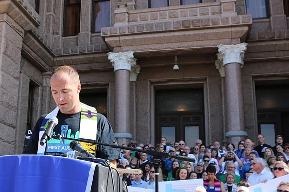 Texas Impact, the Lone Star State's oldest and largest interfaith advocacy network, today announces the launch of a new campaign ...