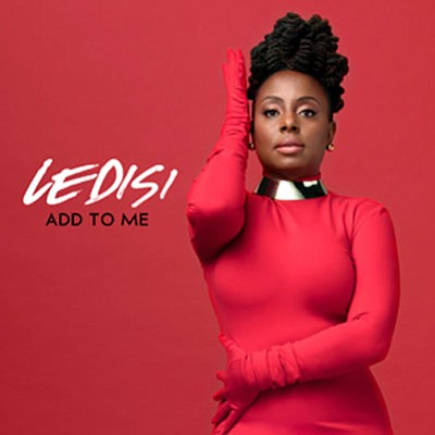 Gearing up for the release of her ninth project, Let Love Rule, multi-Grammy nominated vocalist Ledisi drops her second single ...