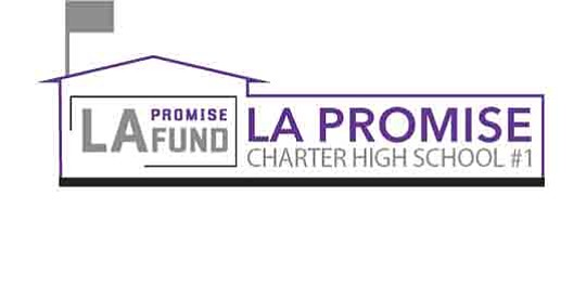 One of the largest organizations supporting students in Los Angeles County, LA Promise Fund, is opening its second charter school ...