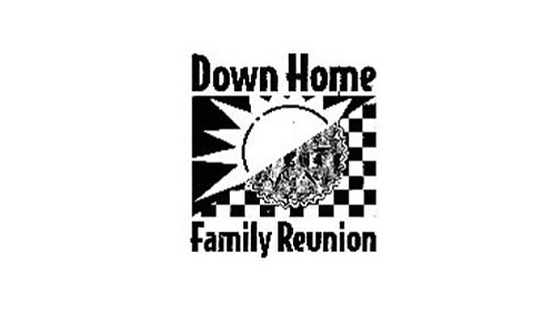 EU, the Washington-based, go-go music group, is headlining the 27th Annual Down Home Family Reunion from 4 to 11 p.m. ...