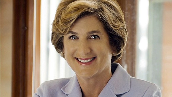 Denise Morrison, the CEO of Campbell Soup since 2011, abruptly announced her retirement Friday, effective immediately.