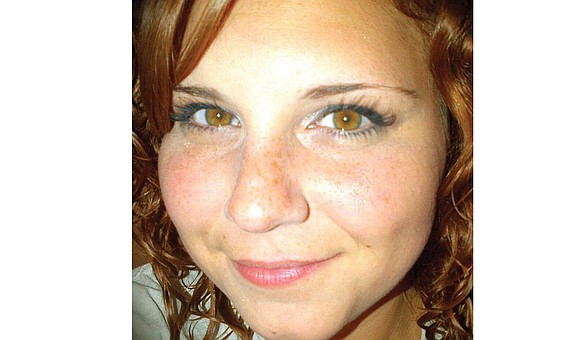 "Heather Heyer, 32, has been called a ""focal point for change."" A passionate advocate for the disenfranchised, the paralegal often ..."