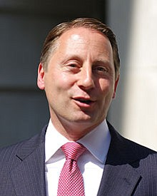 Westchester County Executive Rob Astorino rejected a bill that would've protected undocumented immigrants in his area.
