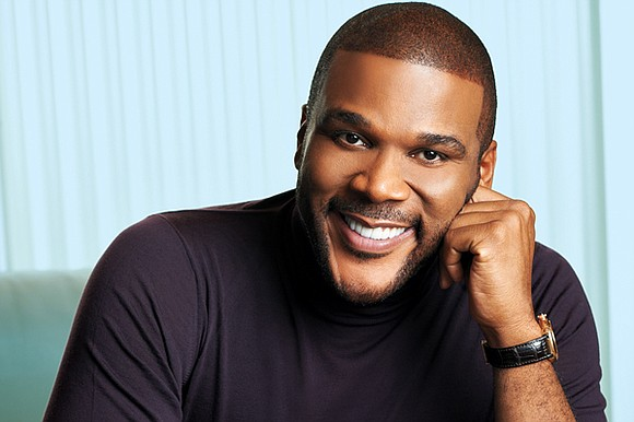 It has been reported that film and theater mogul Tyler Perry has partnered with Viacom to create a new BET ...