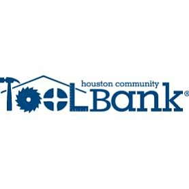 he Houston Community ToolBank stands ready to partner with other nonprofits and community organizations to rebuild in areas affected by ...