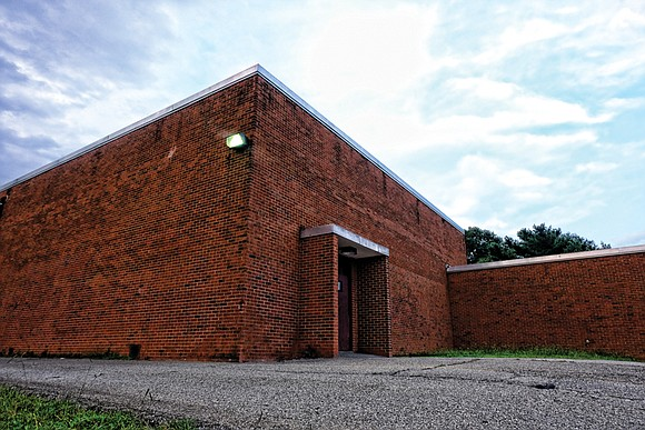 Recreation programs are again taking place in the former A.V. Norrell Elementary School on North Side. The building is used ...