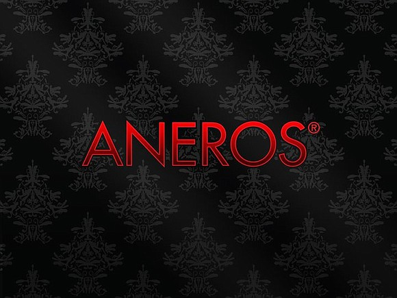 Houston-based sexual health and wellness products manufacturer Aneros is donating a percentage of sales to Hurricane Harvey relief efforts in ...
