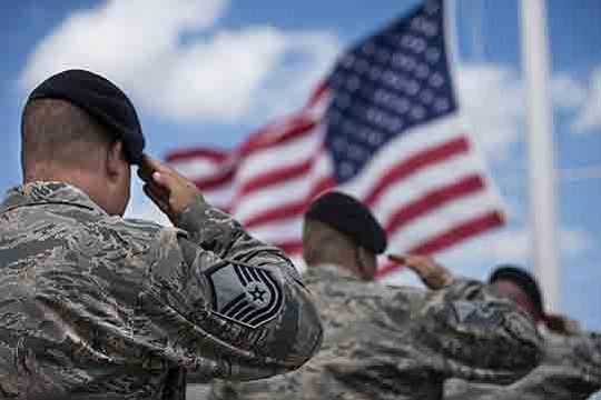 DAV and RecruitMilitary will host the Southern California Virtual Career Fair for Veterans on Thursday...