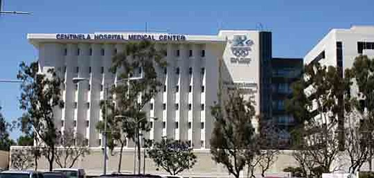 Centinela Medical Center in Inglewood has announced that it has earned The Joint Commission's Gold Seal of Approval and the ...