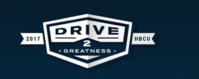 Ford's longtime commitment to Historically Black Colleges and Universities continues with its national Ford HBCU Drive2Greatness program and contest that ...