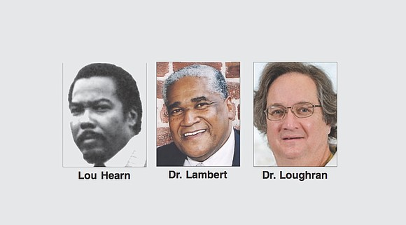 Virginia Union University's Athletic Hall of Fame will open its doors to six new inductees on Friday, Sept. 22. The ...