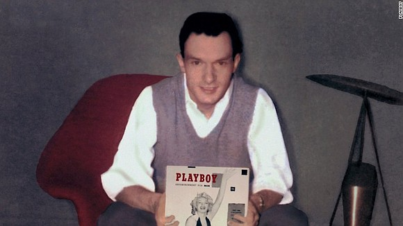 Hugh Hefner lived long enough to see Playboy, the magazine he created, temporarily stop featuring nudity. But his impact on ...