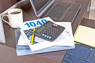 With school now in session, the Internal Revenue Service reminds parents and students about tax benefits that can help with ...