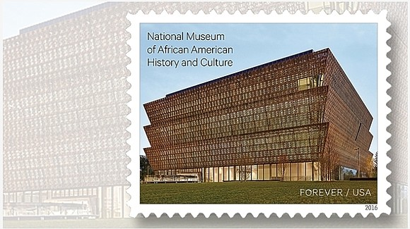 Opened just a year ago on Sept. 24, 2016, the National Museum of African American History and Culture (NMAAHC) became ...