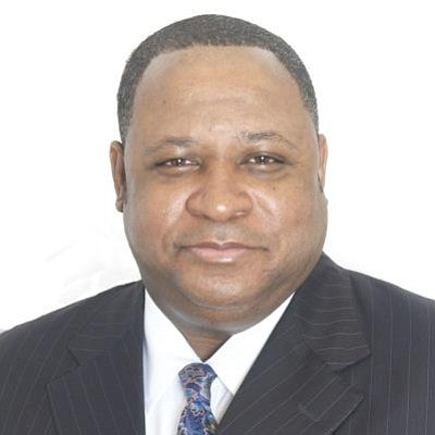 Minister Louis Farrakhan's New York representative, Minister Abdul Hafeez Muhammad, added his voice to the growing crescendo of those rejecting ...