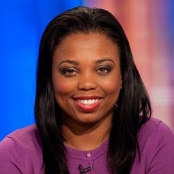 Two weeks ago, Jemele Hill became the most famous, or somewhat infamous sports-media personality in America.