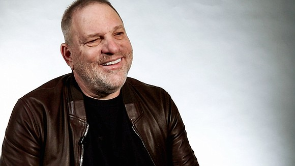 Harvey Weinstein is heading to rehab. His wife of 10 years, Georgina Chapman, is heading to divorce court. And his ...