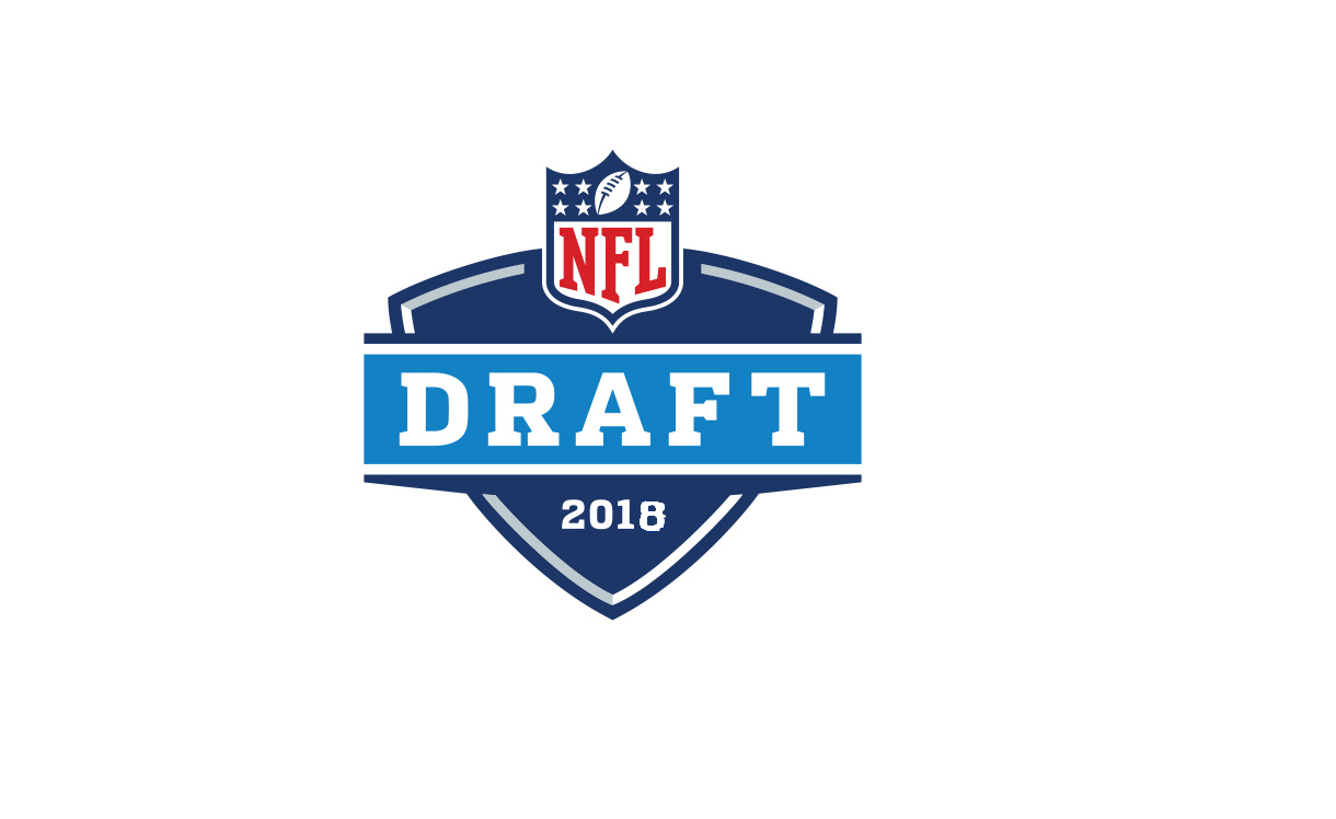 2018 NFL Draft to Be Hosted in Dallas | Houston Style ...