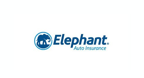 $15 per hour. That's now the minimum pay for the employees of Henrico County-based Elephant Insurance, the company has announced. ...