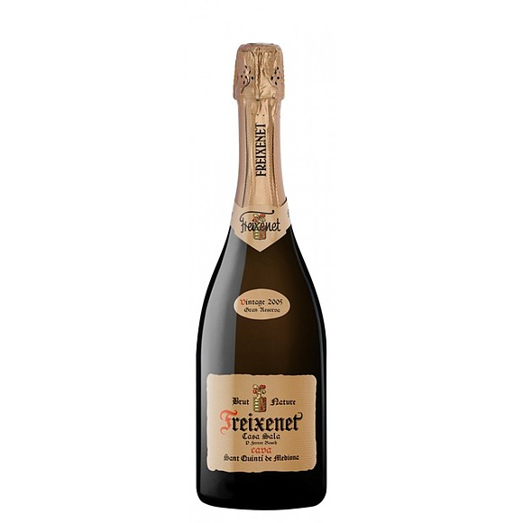 Much has been written about comparisons between French Champagne and Spanish Cavas, their word for sparkling wines.