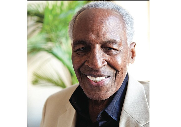 Robert Guillaume rose from squalid beginnings in St. Louis slums to become a star in stage musicals and win Emmy ...