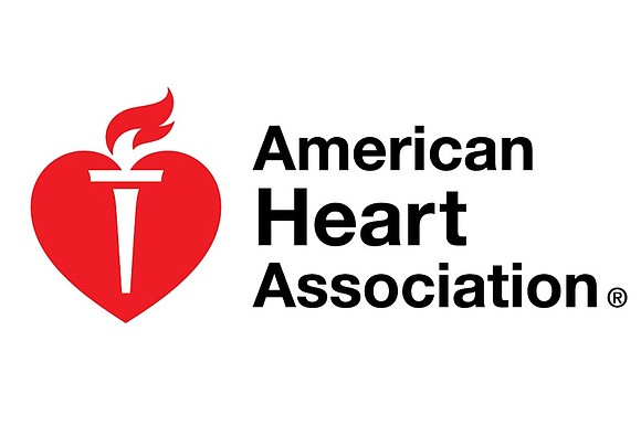 Well over half of all African-American adults will be classified as having high blood pressure under new streamlined diagnostic guidelines ...