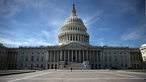 Democrats hold an advantage in two states that are critical to the party's chances of taking control of the US ...