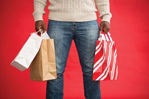 "If you bought the gifts in the holiday classic, ""The Twelve Days of Christmas,"" it would cost a record $34,558.65, ..."