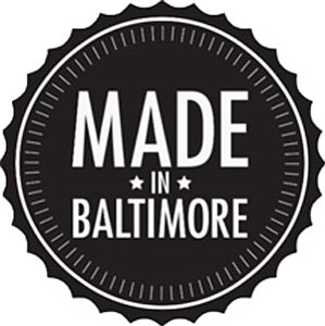 Made in Baltimore is hosting a Holiday Store featuring products from Baltimore based businesses for the third year in a ...