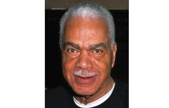 Earle Hyman, a veteran actor of stage and screen who was widely known for playing the father of Bill Cosby's ...