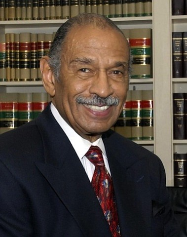 Rep. John Conyers' attorney Arnold Reed -- who has been speaking for the Michigan Democrat amid allegations of sexual harassment ...