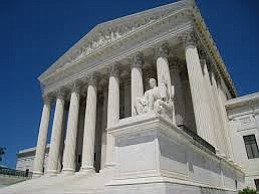 The Supreme Court continues to deliver an implicit message to civil rights advocates challenging state election practices as discriminatory: States ...