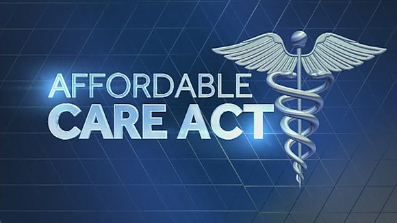Roughly two weeks are left to sign up for health insurance under the Affordable Care Act. People also may re-enroll ...