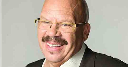 Radio personality Tom Joyner is reminding students that the deadline for the Tom..